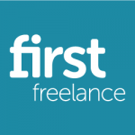 First Freelance Achieves CSE for Third Year Running