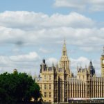 House of Lords Release Report following Off-Payroll Inquiry